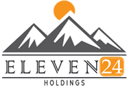 Eleven24 Holdings Logo